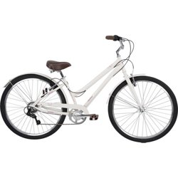 Women's Sienna 27.5 in 7-Speed Comfort Bike