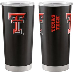Boelter Brands Texas Tech Red Raiders