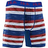 Huk Men's Kscott Performance Boxers