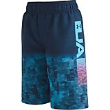 aeaddd8995 Boys Swim Trunks & Boardshorts | Academy