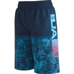 new style 5ae05 d91c6 Under Armour Hot Deals