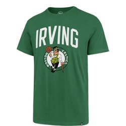 Boston Celtics MVP Super Rival T-shirt
