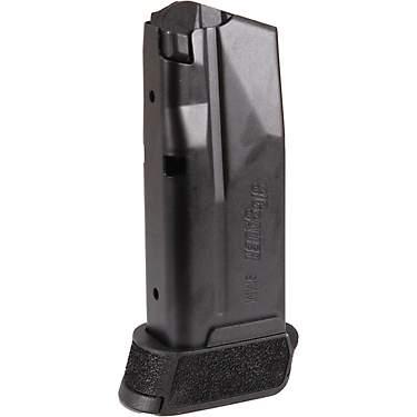 Handgun Magazines | Pistol Magazines, Extended Handgun