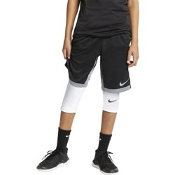Boys' Pro 3/4-Length Tights