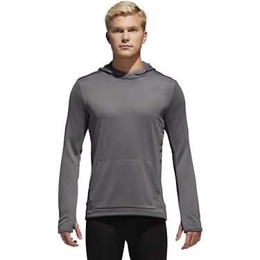 23546b5d9b Men's adidas Hoodies & Sweatshirts | Academy