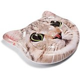 INTEX Cat Face Island Pool Float