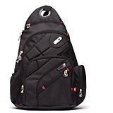 756cbbe59 Shop Everyday Backpacks & Bags | Academy