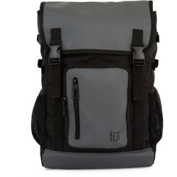 Alpha Laptop Backpack