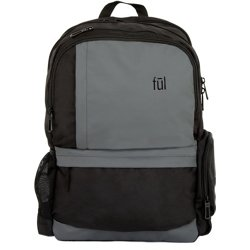 Wendell Laptop Backpack