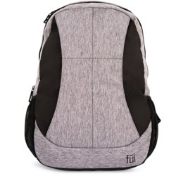 Westly Laptop Backpack