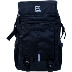 Provo Top Load Daypack Backpack