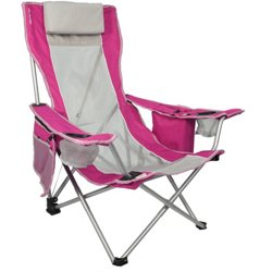 Beach Sling Chair