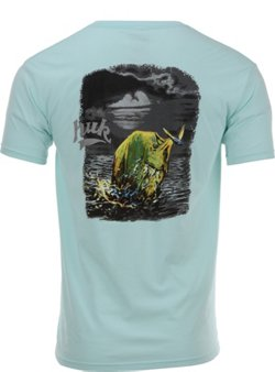 Men's One Shot T-shirt