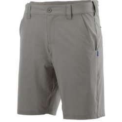 Men's Beacon Shorts 7 in