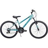 Girls' Bikes