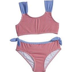 Patriotic Swimwear