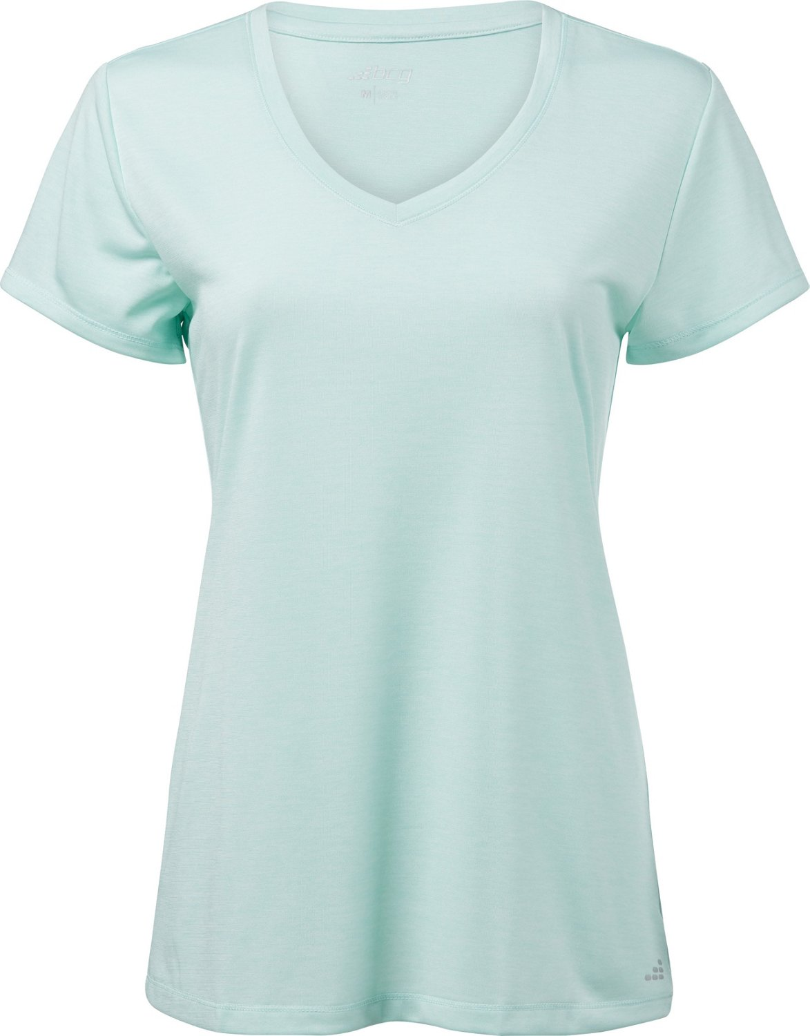 6846d79eaa69 Display product reviews for BCG Women's Digi Turbo T-shirt
