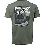 Magellan Outdoors Men's Energy T-shirt
