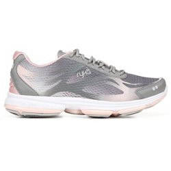 Women's Ryka Shoes