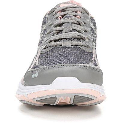 3711a1ae4183 ryka Women s Devotion Plus 2 Walking Shoes