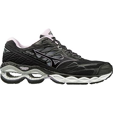 huge selection of eb61e b557a Mizuno Women's Wave Creation 20 Running Shoes