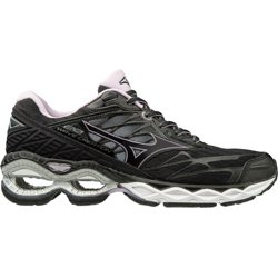 Women's Wave Creation 20 Running Shoes