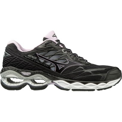 fc5afbf3c7e5 ... Wave Creation 20 Running Shoes. Women's Running Shoes. Hover/Click to  enlarge
