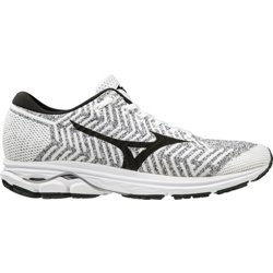 Women's Wave Rider 22 Knit Running Shoes