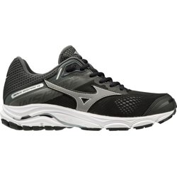 Women's Wave Inspire 15 Running Shoes