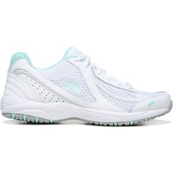 ryka Women's Dash 3 Walking Shoes