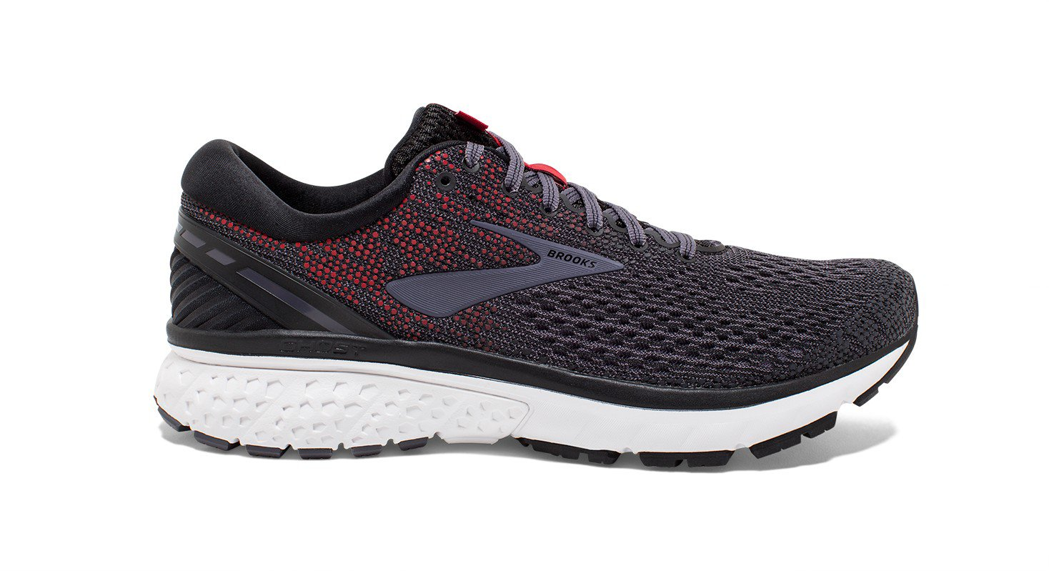 d6e93e8ab42 Brooks Men s Ghost 11 Running Shoes