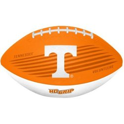 Downfield University of Tennessee Youth Football