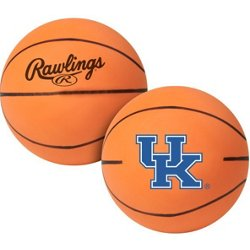 Rawlings Ncaa Footballs