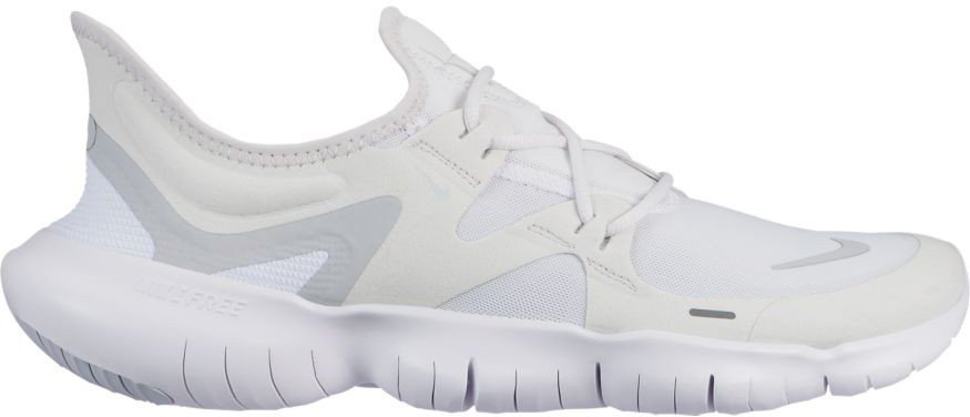 sports shoes 74b3c a9395 Nike Men's Free RN 5.0 Running Shoes