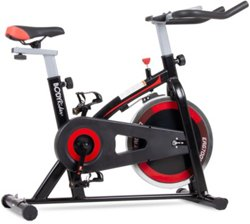 ERG7000 Pro Cycle Trainer