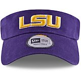 632e22a6e3aa8 New Era Men s Louisiana State University Dugout Redux 2 Visor