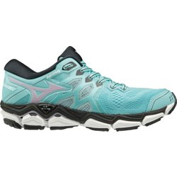 Women's Wave Horizon 3 Running Shoes