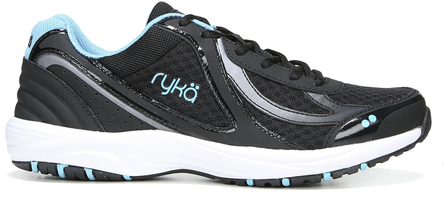 2d7bd51b27 Display product reviews for ryka Women's Dash 3 Walking Shoes