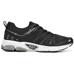 ryka Women's Ultimate Form Running Shoes