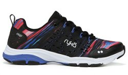 ryka Women's Vivid RZX Training Shoes