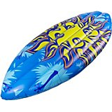 Poolmaster Tribal Surfboard Mattress