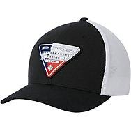 State Pride Hats + Caps