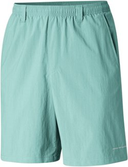 Men's PFG Backcast III Water Shorts