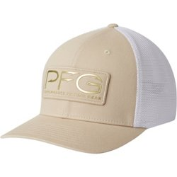 Men's PFG Mesh Hooks Ball Cap
