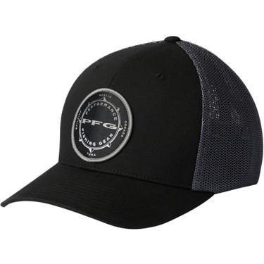 dc65209e7 ... Columbia Sportswear Men's PFG Mesh Seasonal Cap. Men's Hats.  Hover/Click to enlarge