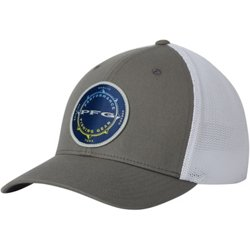 Men's PFG Mesh Seasonal Cap