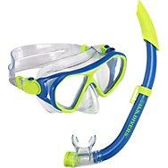 Snorkeling + Diving