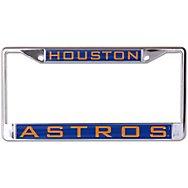 Astros Automotive Accessories