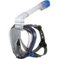 U.S. Divers AirGo Full Face Mask System