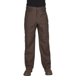 Men's Walls Light Flex Work Pants